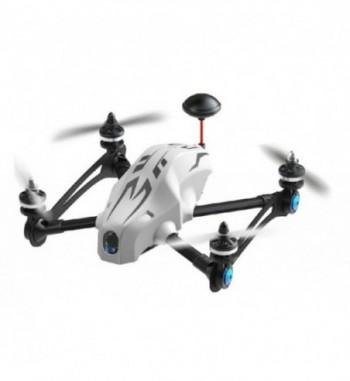 Drone de carreras SkyRC Sphinx FPV