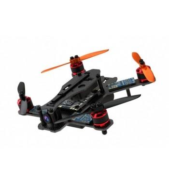 Drone de carreras SkyRC Sparrow FPV