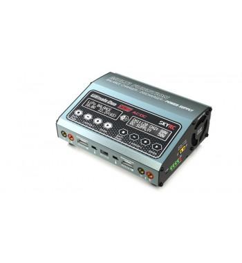 Cargador SkyRC D250
