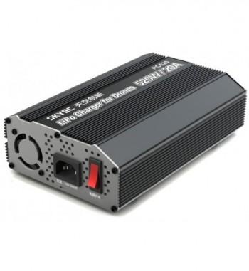 Cargador SkyRC PC520 para LiPo 6S