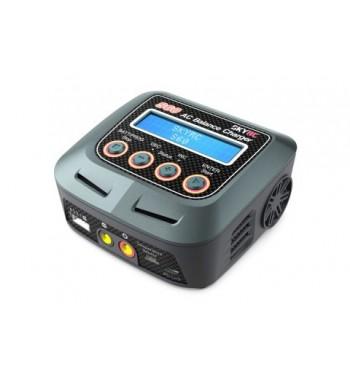 Cargador SkyRC S60 60W 6A