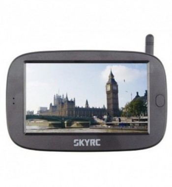 """Monitor FPV SkyRC 4.3 """"5.8 GHz"""