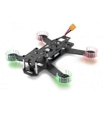 Frame Quadrocopter 210 SkyRC