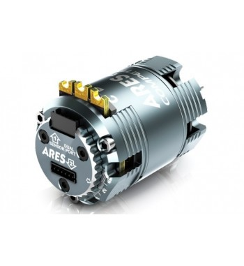 Motor Brushless SkyRC Ares Pro Stock 10.5T 3450 kV