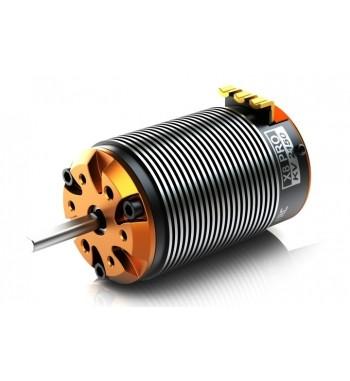 Motor SkyRC Toro X8 Pro 2350 kV - con sensor