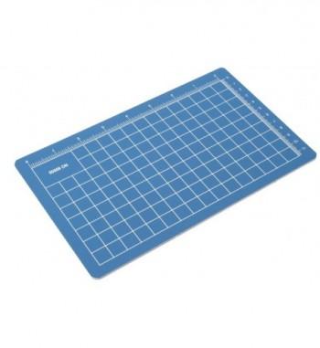 Tapete de plastico 14 x 22.9 cm