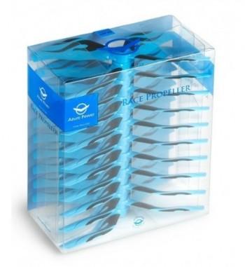 Helices Azure Power 5050 V2 POLESTAR BLUE x4 unidades