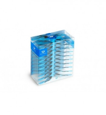 Helices Azure Power 5050 V2 POLESTAR BLUE x20 unidades