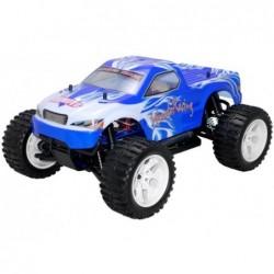 Model Samochodu Himoto Stadium Truck 1/10 Blue RTR