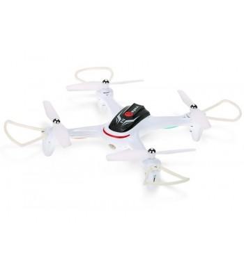 Drone Syma Syma X15 drone blanco (RTF)