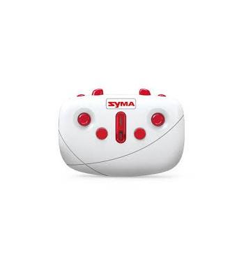 Emisora para Drone Syma X20