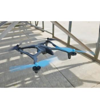 Drone Dromida VISTA UAV QUAD Azul