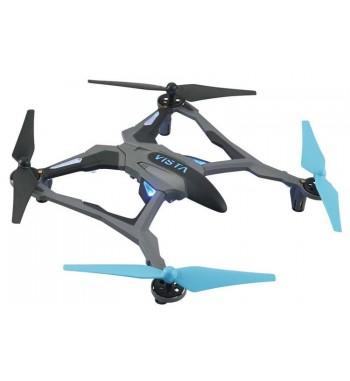 Drone Dromida VISTA UAV QUAD Blanco