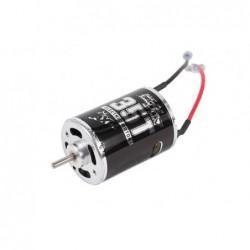 Motor Electrico AXIAL 35T