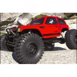 RC Axial WRAITH SPAWN 4WD 1/10 KIT