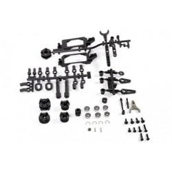 Componentes de transmisión AXIAL (AX31181)