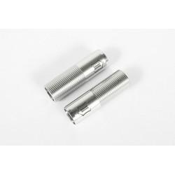 Bombona de amortiguador 12x41.5mm 2 uds. AXIAL (AX31187)