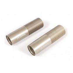 Bombona de amortiguador 99-150 mm 2 uds. AXIAL (AX31080)