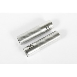 Bombona amortiguador 12x47.5mm 2 uds. AXIAL (AX31188)
