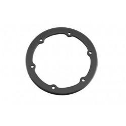 Anillo llanta 1.9 Bedlock 2 uds. gris AXIAL (AX8122)