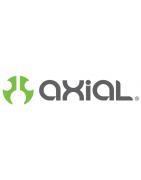 Crawler RC Axial Racing - Todos los modelos