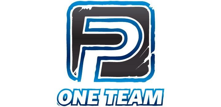 Pelikan - One Team