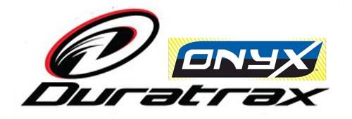 Duratrax - Onyx